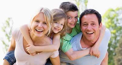 Aile İçi Sağlıklı İletişimin İpuçları