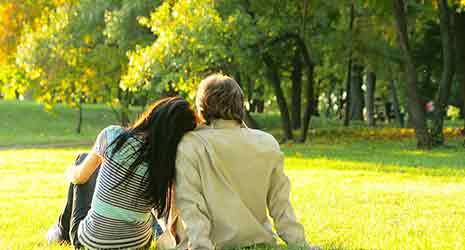 Mutlu Bir İlişkinin Özellikleri