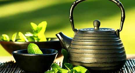 Zayıflama Çayları Gerçekten İşe Yarıyor Mu?