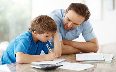 Çocuğunuzla Konuşmanız Gereken Zor Konular