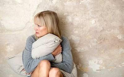 Yalnızlık Korkusunu Yenmenin Yolları