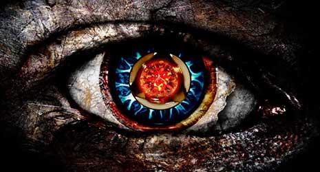 Psikolojisi Bozuk Olan İnsanların Kullandığı 11 Manipülasyon Yöntemi