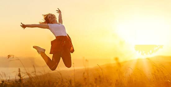 Sabah 6'da Uyanmanız İçin Harika Sebepleriniz Var