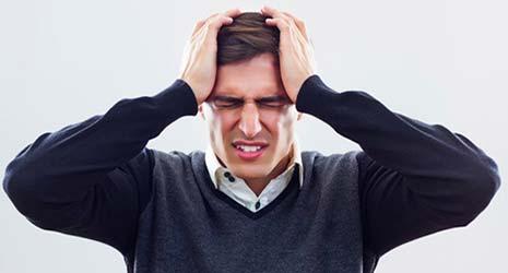 Bedensel Acılar Hangi Duygusal Bozukluklara İşarettir?
