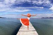 Mutluluğun Formolünü Çözmüş İnsanların Sahip Oldukları 9 Ortak Özellik