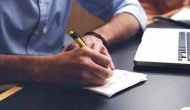 Ücret Ödemeden İngilizce Öğrenebileceğiniz siteler