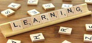 İngilizce Konuşmayı Öğrenmenin En etkili Yöntemleri