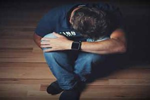 Psikolojik Sorunların Vücudumuza Verdiği Zararlar
