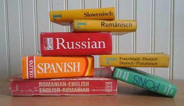 Kolayca Yabancı Dil Öğrenmek İçin 9 Taktik