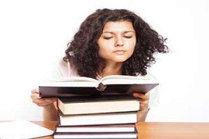 İngilizcenizi Geliştirmenize Katkı Sağlayacak En İyi 8 Kitap