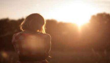 Sizde Yalnızlıktan Şikayetçi İseniz Şizoid Kişilik Bozukluğu Yaşıyor Olabilirsiniz