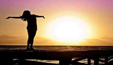 Şansı Yakalamak İçin Bilmeniz Gereken Psikolojik İpuçları
