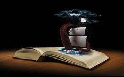 Uyumadan Önce Kitap Okumak Yaşam Kalitesini Arttırıyor