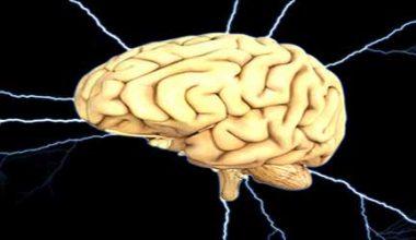 Beyne En Çok Zarar Veren Yiyecekler