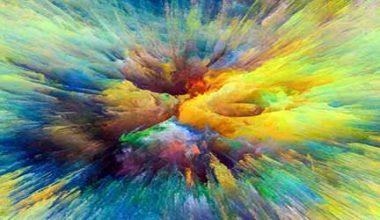 Renklerin Psikoloji Üzerindeki İlginç Etkileri