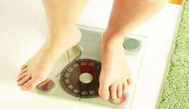 Diyet ve Spor Yapıyorum Ama Kilo Veremiyorum Diyorsanız