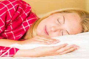 Ünlü Bilim İnsanlarının Uyguladığı Zamandan Tasarruf Eden Uyku Sistemi