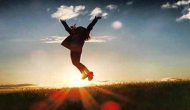 Başarılı İnsanlarda İstisnasız Şekilde Görülen Özellikler