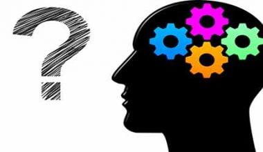 En Fazla Merak Edilen Sorular ve Yanıtlar