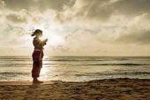 Hayatta Başarıyı Yakalamak İstiyorsanız Japonların Kaizen Felsefesi İle Tanışın