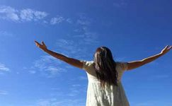 Yalnızlığı Bir Yaşam Formuna Dönüştürmüş İnsanların Ortak Özellikleri