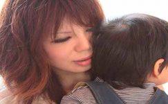 Japon Çocuklar Neden Öfke Nöbeti Geçirmiyor?