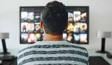 Medyanın Bizleri Manipüle Etmek İçin Kullandığı Yöntemler