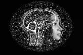 Duygusal Zekanızı Geliştirmek İçin Altın Öneriler