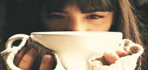 Sade Kahvenin Az Bilinen Bilimsel Faydaları