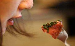 Sürekli Aç Hissediyorsanız İşte Nedenleri