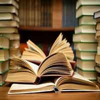 3-Kitap-min.jpg