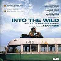 6-Into-The-Wild-min.jpg