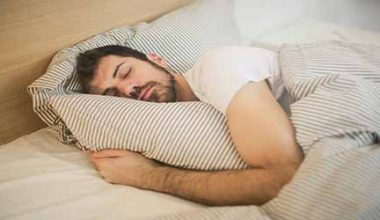 Başarılı İnsanların Uyumadan Önce Yaptığı 13 Alışkanlık